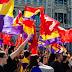 BEGONA VILA: Los neocomunistas nos freirán a subidas de precios. Sepa cuáles serán