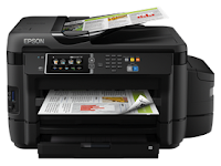 Epson WorkForce Pro WP-4533 Drivers Download