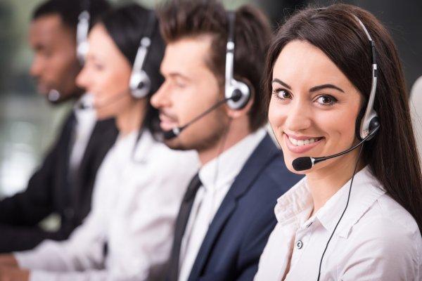 5 Rules of a Good Customer Service Associate