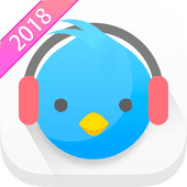 Lark-Player-v5.7.5-(Latest)-APK-for-Android-Free-Download