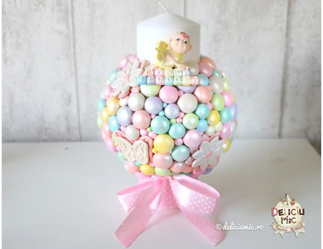 accesorii handmade perle