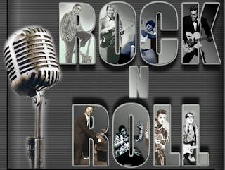 gu-rock-terbaik-sepanjang-masa