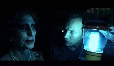 film horor terbaik netflix-7