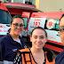 Joaçaba – Estudantes de Enfermagem criam Liga Acadêmica de Urgência e Emergência