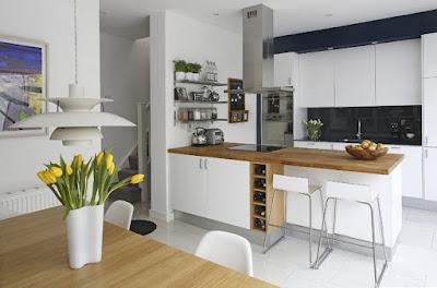 Ikea Arbeitsplatten Küche