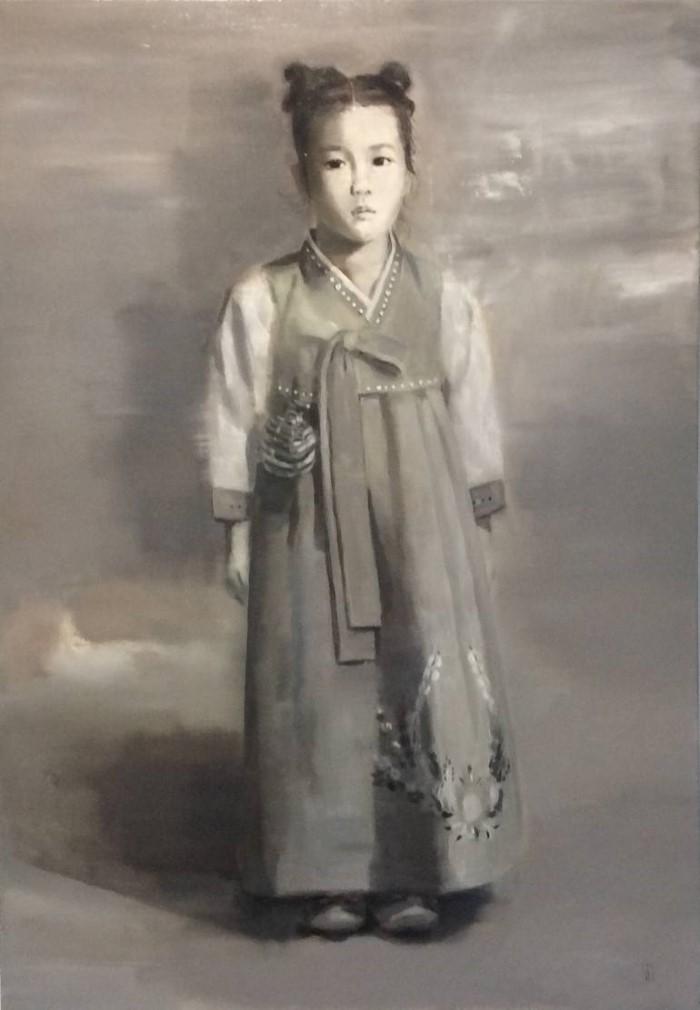 Eunjung Seo