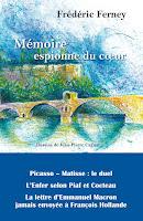 http://leslecturesdeladiablotine.blogspot.fr/2017/11/memoire-espionne-du-cur-de-frederic.html
