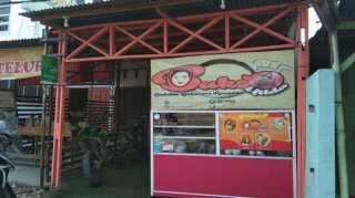 Bakso Hilda Tanjung Morawa, Medan