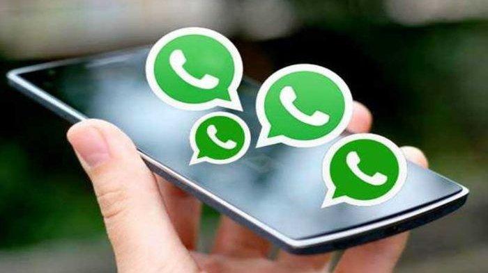 Jual Database Nomor HP Pengguna Whatsapp | Jasa Whatsapp Blast | Jasa Iklan Google Adwords