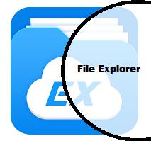 Cara Transfer File Android Ke PC Pakai Hotspot