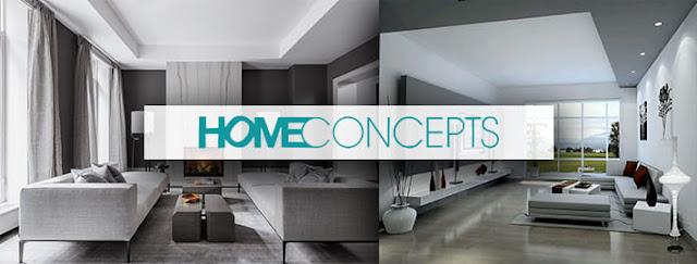 Home-Concepts Australia