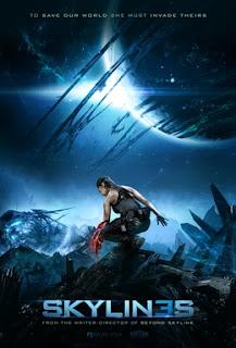 Skylines Full Movie Download