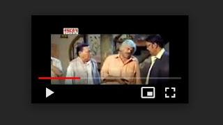 জোর যার মুলুক তার ফুল মুভি (২০১০) | Jor Jar Muluk Tar Full Movie Download & Watch Online