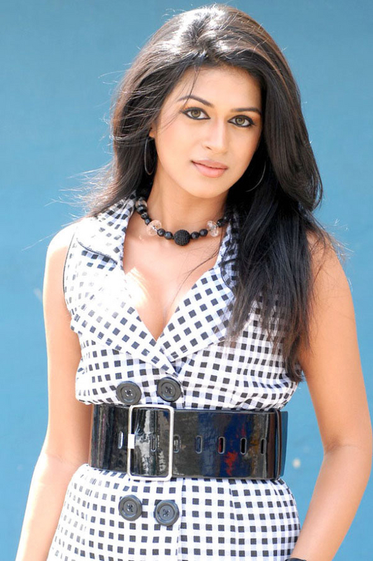 Pin on Global Beautiful Actress and girls Gallery