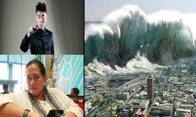 Dari Bencana Alam dan Nasib Selebriti, Ini Prediksi 5 Peramal Terkenal Indonesia di Tahun 2020