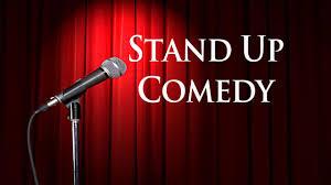 Cara Dasar membuat materi stand up comedi yang lucu