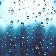 Relax Rain - Rain sounds: [Premium]