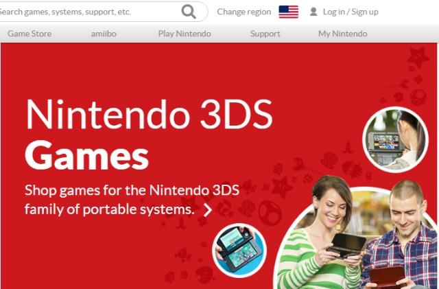 Los mejores juegos para la New Nintendo 3DS
