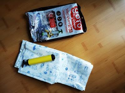 Produk-Vacuum-Bag-GOTO-Hardware