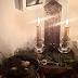 Altar Virtual à Hekate
