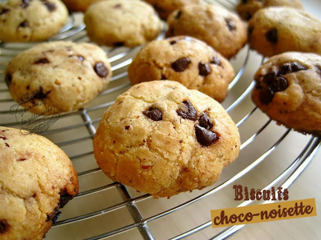 biscuits-choco-noisette