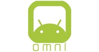 OMNI ROM OREO 8.1.0 For Lenovo A7000