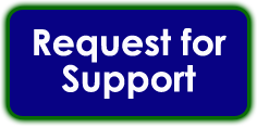 Request for Support