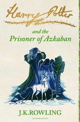 https://www.goodreads.com/book/show/8723737-harry-potter-and-the-prisoner-of-azkaban