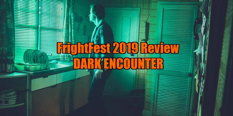 dark encounter review