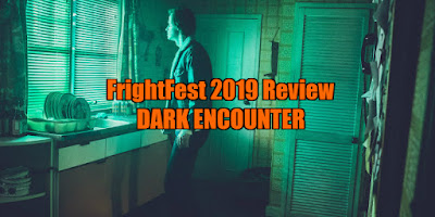 dark encounter review