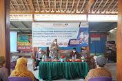 Ayo Turut Sukseskan Pendataan Keluarga di Bojonegoro