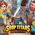 Shop Titans Adds Lost City of Gold