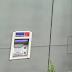 NS sluit uit voorzorg tijdelijk 28 geldautomaten op stations
