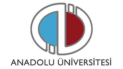 جامعة أناضولو