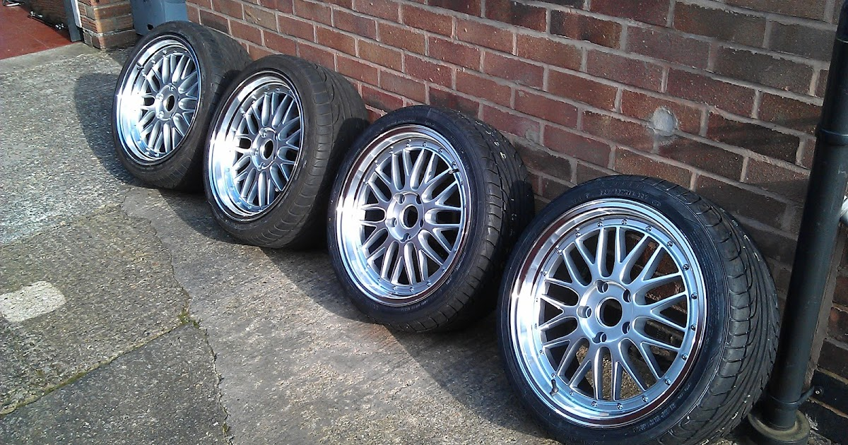 Image result for new car wheels