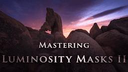 Chinaitechghana Page – Mastering Luminosity Masks II - Chinaitechghana