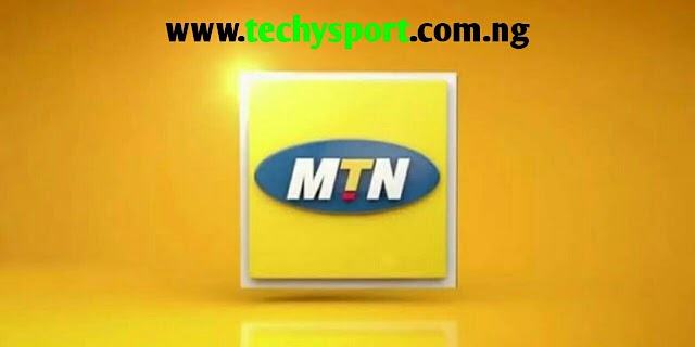 MTN Nigeria Data Plan