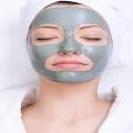 masker wajah kriput anti aging