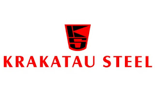 Lowongan Kerja PT Krakatau Steel (Persero) Desember 2016