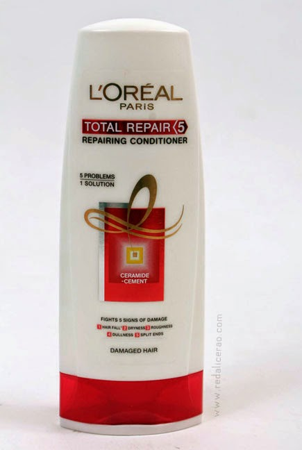 hairwishes, hair wishes, hair miracle, hairmiracle hair problems, hair solutions, TR5, L'Oreal Total repair 5, red alice rao, redalicerao, beauty blog, Top Beauty blog, Pakistan, beauty blog