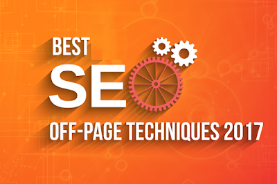 5 Advance & New Off Page Techniques To Get Quality Back Links