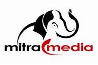 PT. LAMPUNG MITRA MEDIA (MKI GROUP)