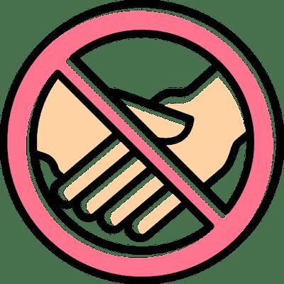 Alasan Cendekiawan yang Melarang Asuransi Koperasi