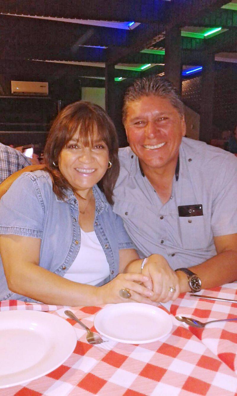 Jorge Coke Contreras