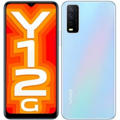 vivo-y12g-price-specs-and-colours