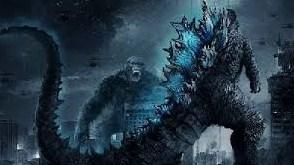 Godzilla Vs. Kong  Watch Online