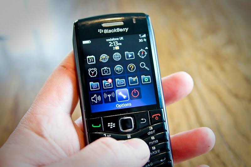 Blackberry Free Porn Dowloads 73