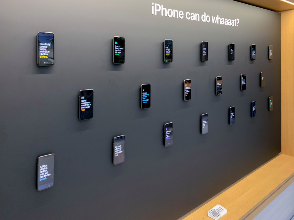 apple-store-iphone-can-do-whaaaat
