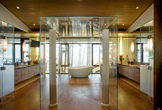 Shower Ideas - to retrofit the bathroom with rain shower ... on wheelchair bathroom design, spa bathroom design, tub and shower combinations design, italian bathroom design, diy bathroom design, modern bathroom design, beautiful bathroom design, natural bathroom design, vanity bathroom design, lavender bathroom design, garden bathroom design, cool shower design, thunderstorm bathroom design, joanna gaines bathroom design, make your own bathroom design, shower room design, 6 x 7 bathroom design, multiple shower head system design, small space bathroom design,