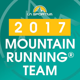 La Sportive Mountain Running Team